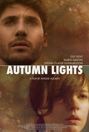 Watch Autumn Lights Online Free Putlocker