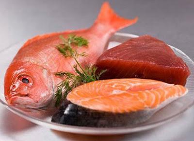 Những điều nên biết khi sử dụng thực phẩm đông lạnh - LH: 0967-747-055