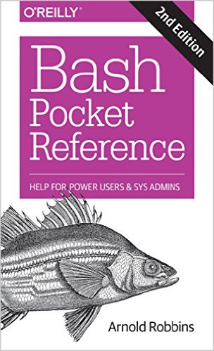 NUNIT REFERENCE POCKET PDF