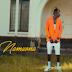 Video | Fama - Kama Namuona (Official music video)