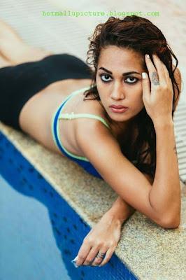 Hot tamil girl infosys swathi yoga sex