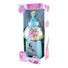 My Little Pony Gumball Bank Rainbow Dash Figure by Sweet N Fun