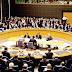 منتدى العمل من أجل الصحراء الغربية الذي يضم أكثر من 90 منظمة من أكثر من 40 دولة يطالب مجلس الأمن بوضع حد للاعقاب المغربي