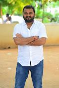 Arjun Jandhyala Stills-thumbnail-8