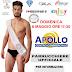 Casapulla, centro commerciale Apollo: domenica prossima la passerella di Mister Hair Work Team
