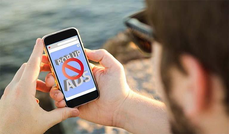 Kesal Internetan Karena Iklan? 5 Aplikasi Pemblokir Iklan Ini Perlu Kamu Coba