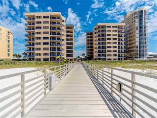 Orange Beach AL Condo For Sale, Four Seasons Condos
