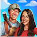House Flip with Chip and Jo Game Crack, Tips, Tricks & Cheat Code
