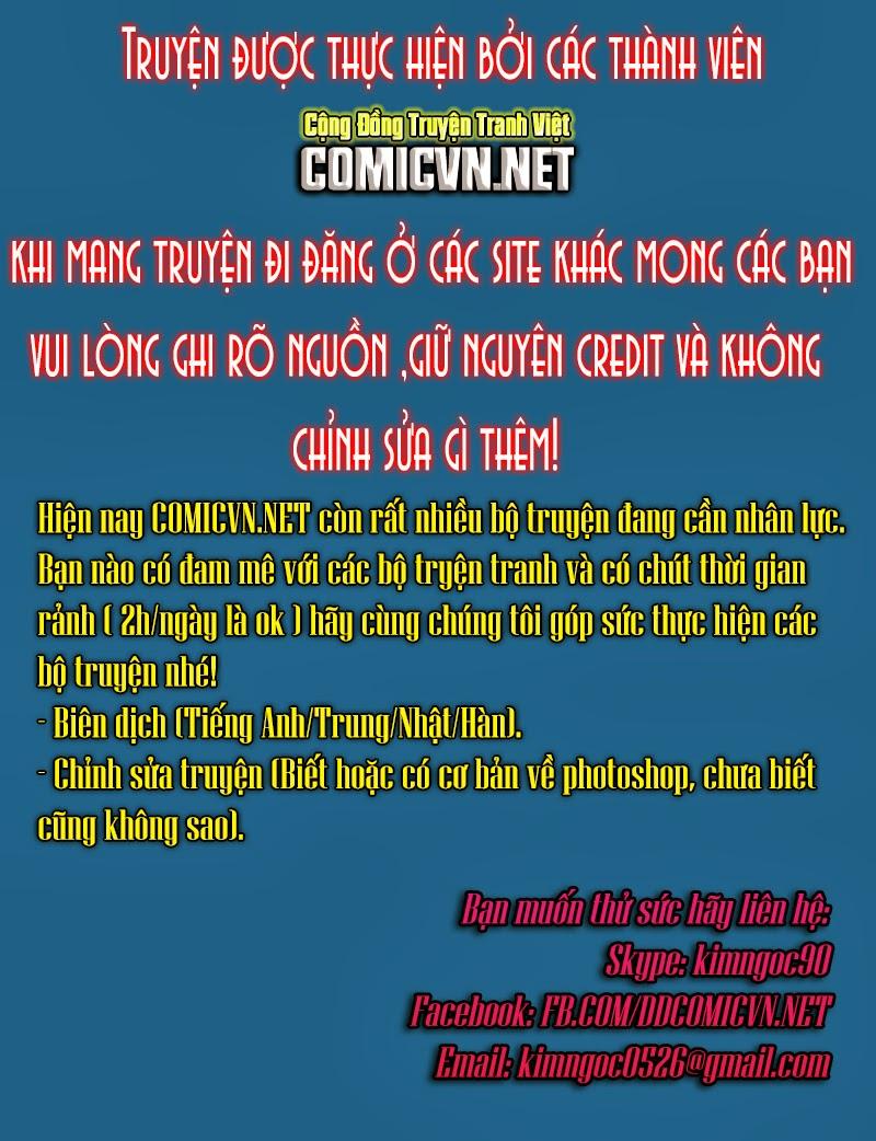 tuoithodudoi.com Thiết Tướng Tung Hoành Chapter 108 - 31.jpg