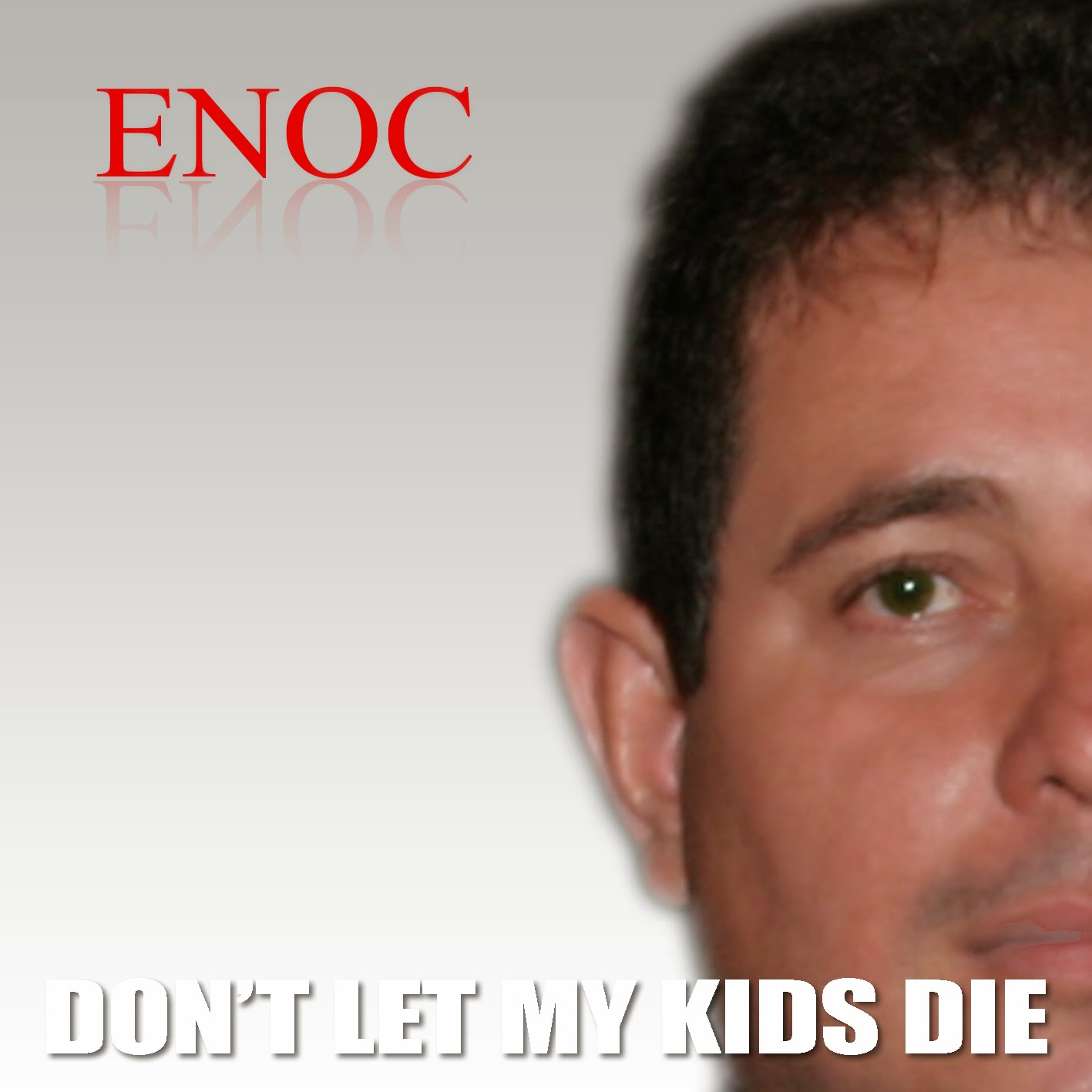 CD Don't let my kids die