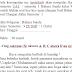Soal UKK UAS Bahasa Sunda kelas 9 SMP semester 1