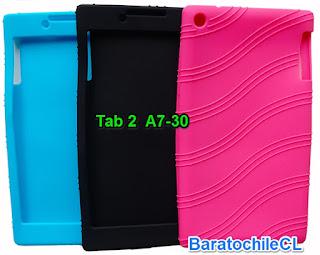 Carcasa Tablet Lenovo Tab 2
