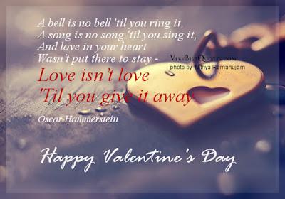 Happy Valentine Day Quotes, download happy valentine day quotes, best valentine day quotes, latest happy valentine day quotes
