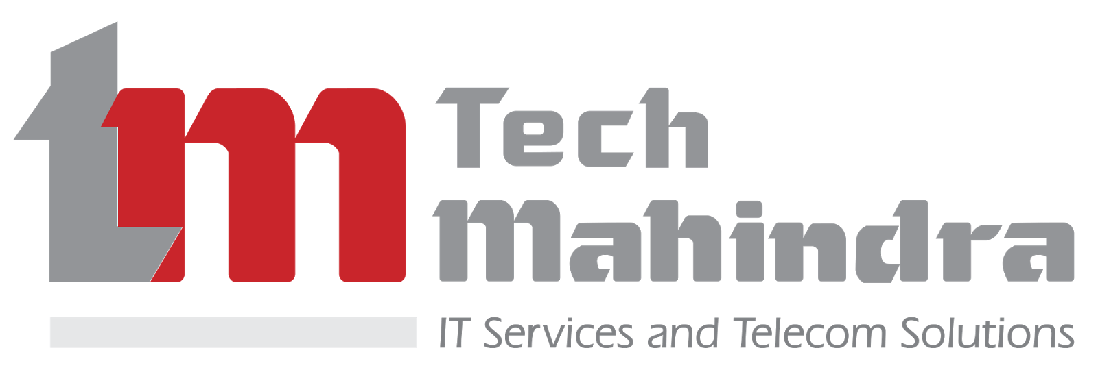 tech mahindra technical interview questions i am ceo tech mahindra technical interview questions