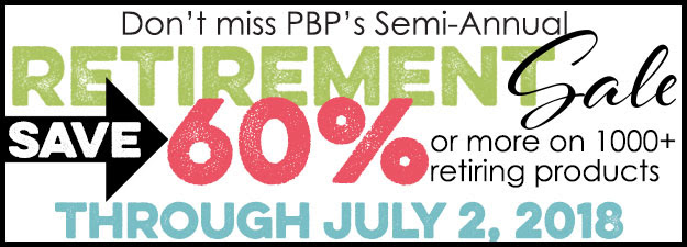 https://pickleberrypop.com/shop/home.php?cat=129&utm_source=newsletter&utm_medium=email&utm_campaign=semi_annual_retirement_sale_save_up_to_60_off_new_releases_at_pickleberrypop_june_26_2018&utm_term=2018-06-27