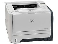 HP Laserjet P2055d Driver para Windows e Mac