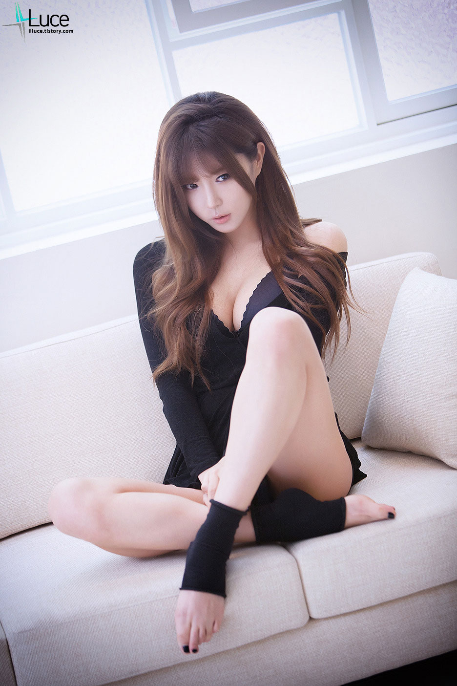 You Tube Asian Sexy 37