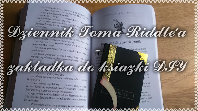 http://gnebiwtryskinapokatnej.blogspot.com/2016/02/dziennik-toma-riddlea-zakadka-do.html