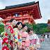 Paket Tour Halal Jepang Murah 2017