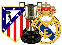 Spanien Copa Del Rey