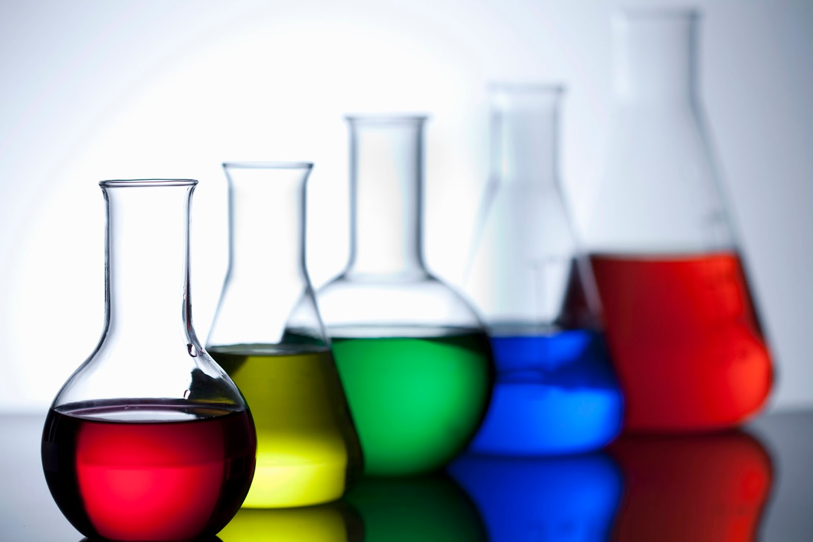 help chemistry assignment cheapest cost and high quality  for all your chemistry homework help requirements consider online assignment as your best bet we have expert tutors in chemistry who will help you