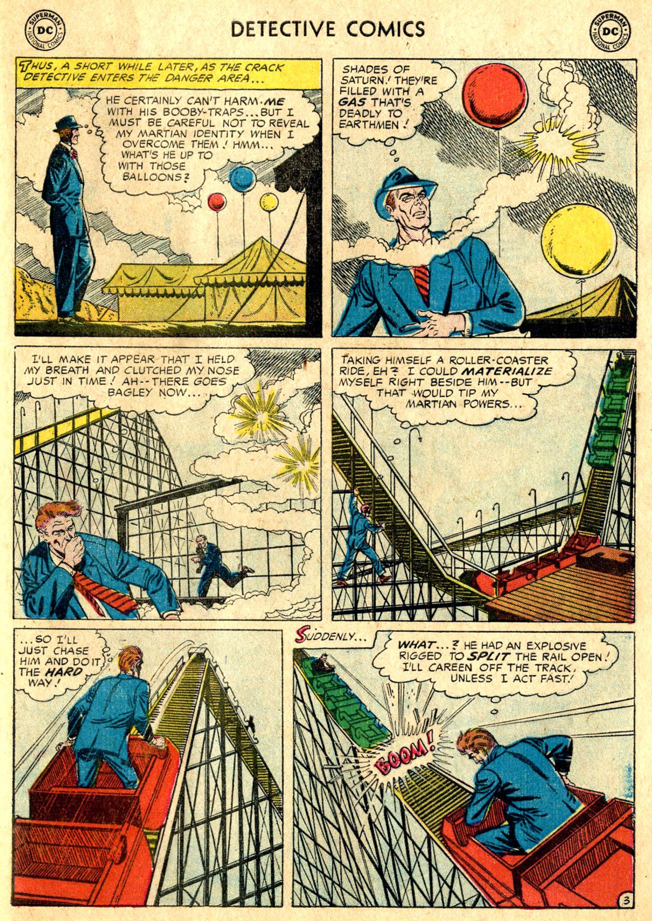Detective Comics (1937) 238 Page 28