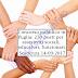 Concorsi Pubblici: in Puglia Selezione per Assistenti Sociali ed Educatori