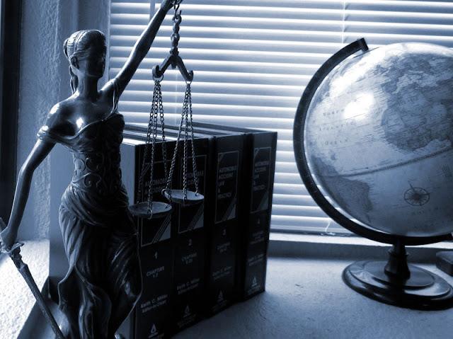 Despacho de abogados de divorcio de Cádiz