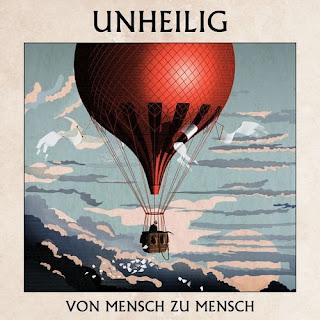 Unheilig Konzert Schwerin