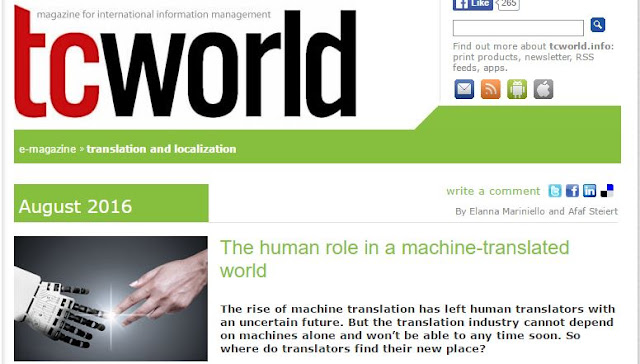 MT machine translation Human translation medical and legal translation services