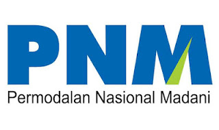 Lowongan Kerja PT Permodalan Nasional Madani (Persero)