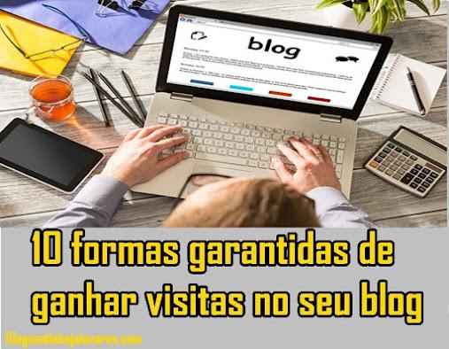 dicas-de-como-ganhar-muita-visitas-no-blog