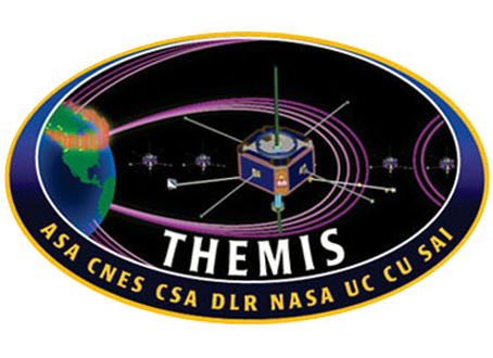 Orbiter.ch Space News: NASA's THEMIS Satellite Sees a ...