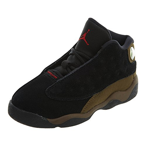 27f6aca69dcd  baby  boy Nike Jordan Retro 13