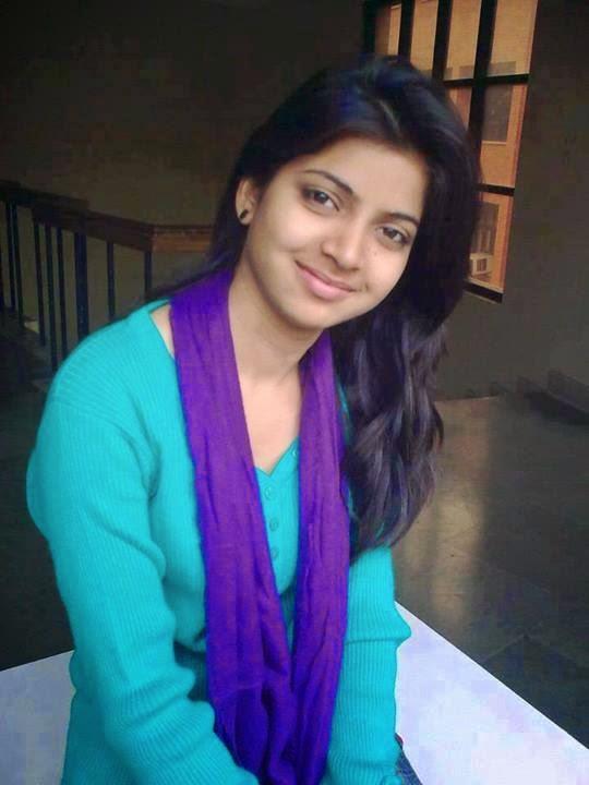 Tamil Girls Whatsapp Nembers Grils Whatsapp Numbers-2464