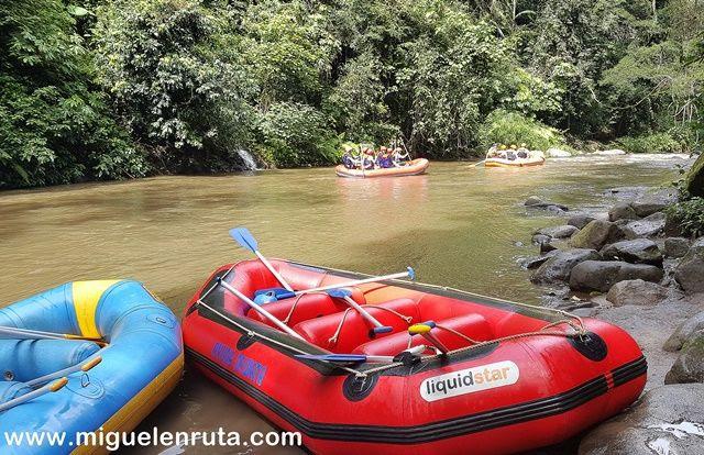 Orilla-Río-Ayung-Bali
