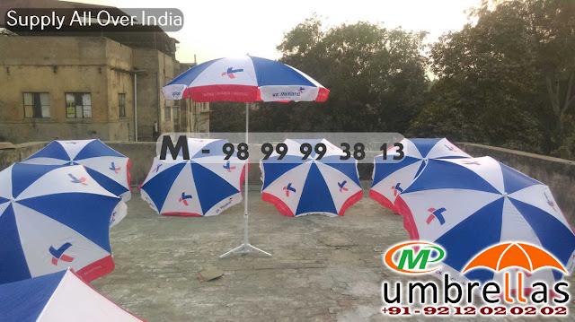 Manufacturer of Advertising Umbrellas, Advertising Umbrellas , Advertising Umbrella, Promotional Umbrellas, Light Weight Folding Garden Umbrella, Poolside Umbrellas