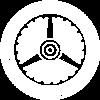 Guild of Motoring Writers logo