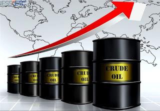 Saudi Arabia to Increase Oil Production