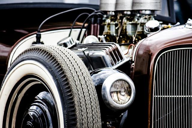 Dowload Foto Auto Transport System Gratis
