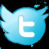تحميل, برنامج, تويتر, عربي, للكمبيوتر, مجانا, مباشر, Download, Twitter, Arabic