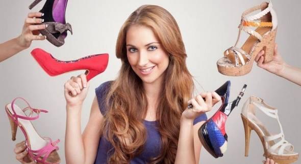 5 طرق فعالة ومجربة للتخلص من رائحة الحذاء الكريهة.