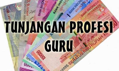 Image result for tpg guru