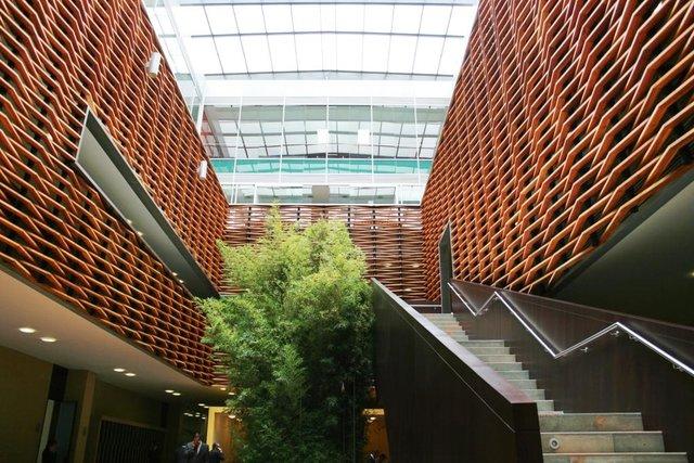 Especialización en gerencia de proyectos - Universidad de los Andes