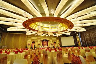 Daftar Alamat dan Kontak Gedung Pernikahan di Semarang