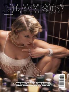 Playboy Argentina – Enero Febrero 2018 PDF Digital
