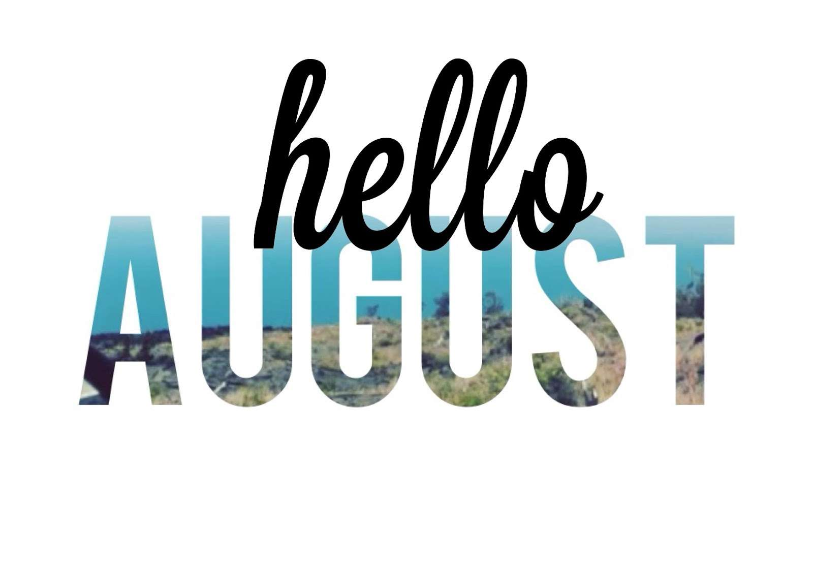 Saiprojects happy new month of august 2016 happy new month of august 2016 m4hsunfo