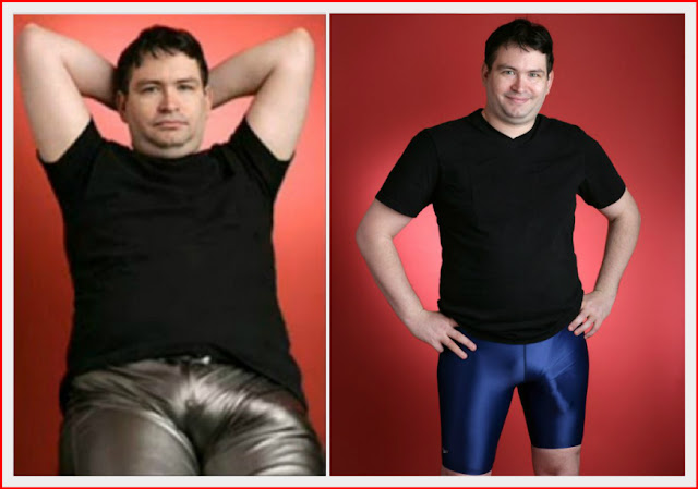 Jonah falcon erect penis picture