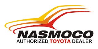 Iklan Loker Hari Ini PT Nasmoco Group   S1