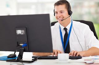 NCDIR - DEO / Assistant Vacancy